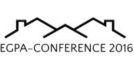 Egpa-conference2016